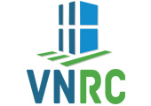 Jupiter Rollforming Customer - VNRC