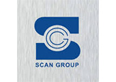 Jupiter Rollforming Customer - Scan Group