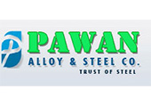 Jupiter Roll Forming Client - Pawan Alloy and Steel Co