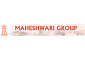 Jupiter Roll Forming Client - Maheshwari Group
