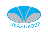 Jupiter Rollforming Customer - Vikash Group