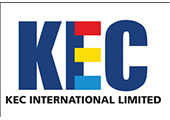 Jupiter Rollforming Customer - KEC Industrial Ltd