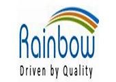Jupiter Roll Forming Client - Rainbow Driven By Quality