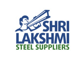 Jupiter Rollforming Customer - Shree Lakshmi Steels