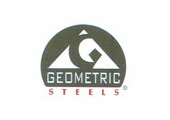 Jupiter Roll Forming Client - Geomatric Steels