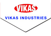 Jupiter Roll Forming Client - Vikash Industries