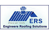 Jupiter Roll Forming Client - Engineers Roofing Solutions