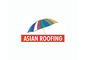 Jupiter Roll Forming Client - Asian Roofing