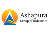 Jupiter Roll Forming Client - Ashapura Group of Industries