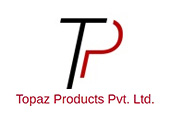 Jupiter Rollforming Customer - Topaz Product Pvt Ltd