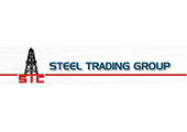 Jupiter Rollforming Customer - Steel Trading Group