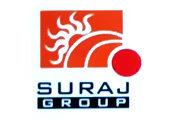 Jupiter Rollforming Customer - Suraj Group